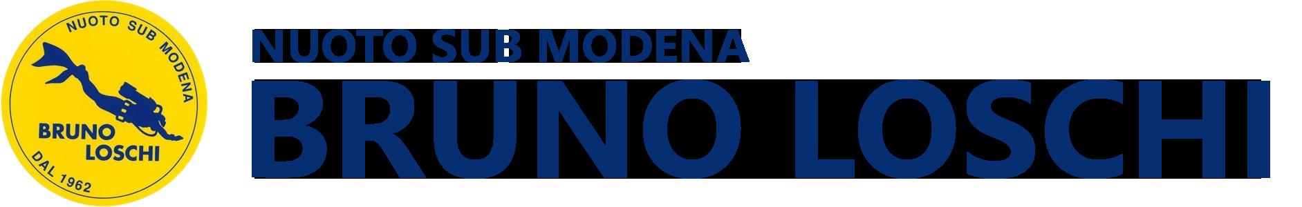 Agevolazioni Modena Cus Mo Re